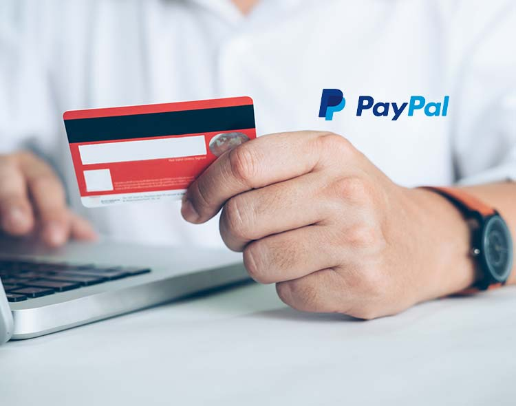 PayPal Announces No Late Fees for Buy Now, Pay Later Products Globally
