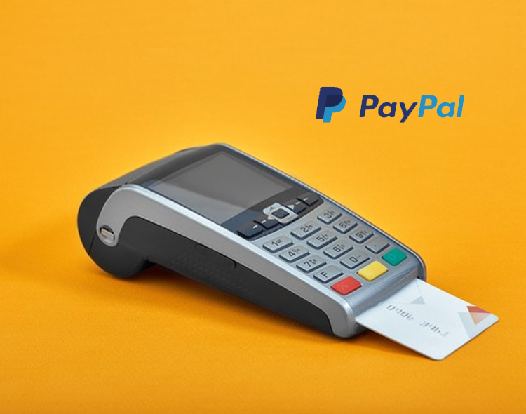 PayPal Launches the Ability to Buy, Hold and Sell Cryptocurrency in the UK