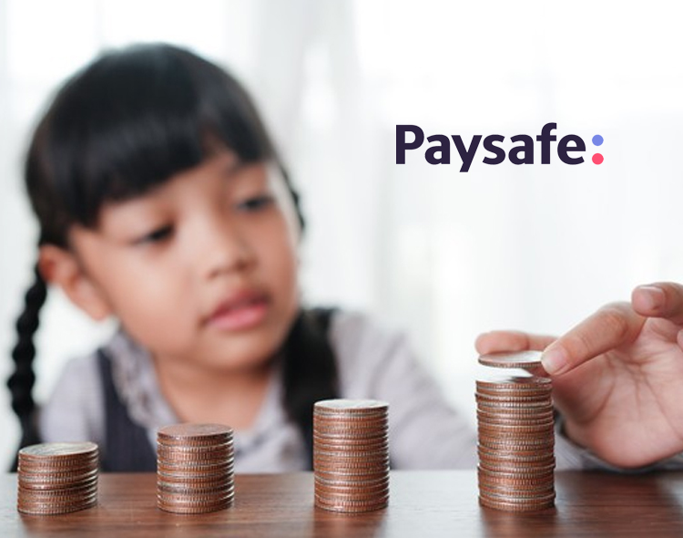Paysafe to Acquire viafintech