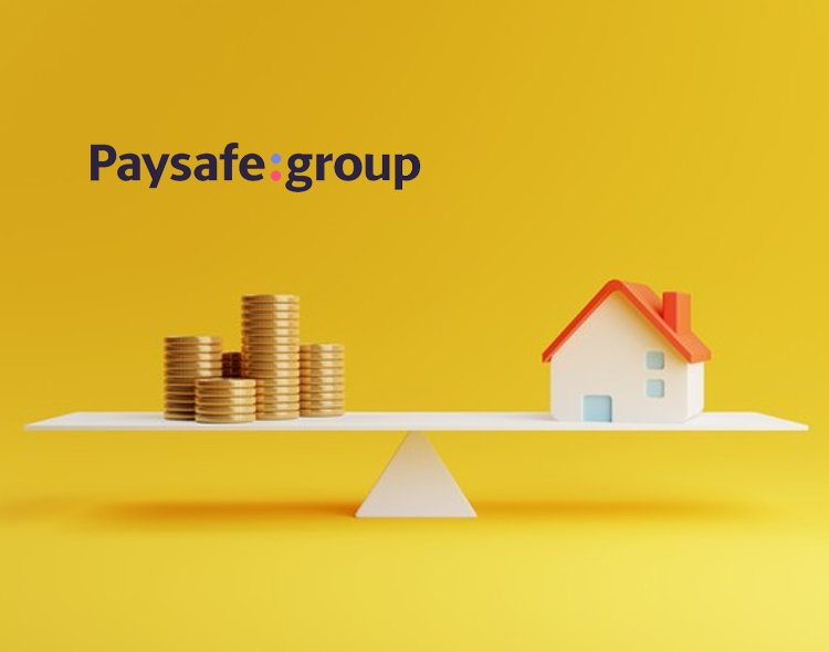 Paysafe's Petroleum Card Services Renews Endorsement with California Fuels and Convenience Alliance