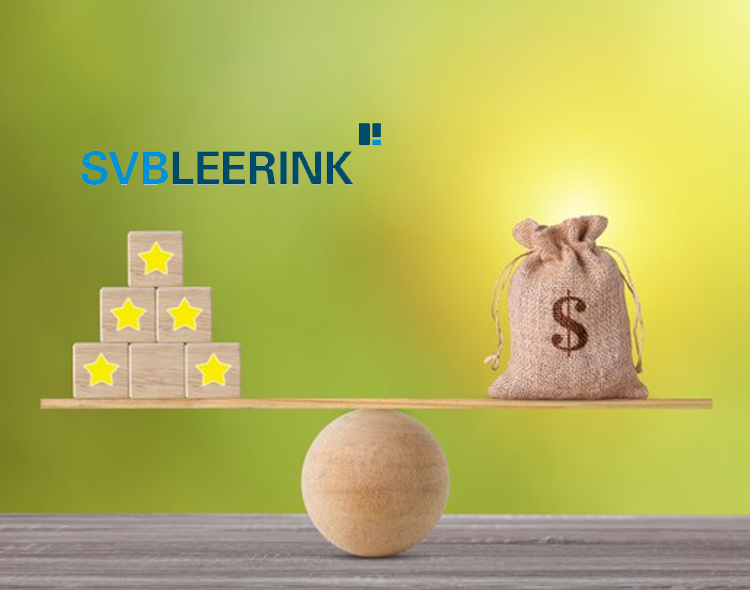 SVB Leerink Accelerates Growth with Opening of New Office in Nashville