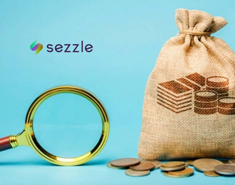 Sezzle and THG Partner To Offer An Additional Flexible Financing Option To Millions Of Shoppers Worldwide