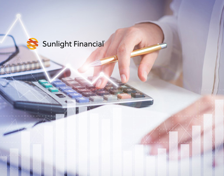 Sunlight Financial Enhances Financing Solutions for Its National Network of Solar Installers