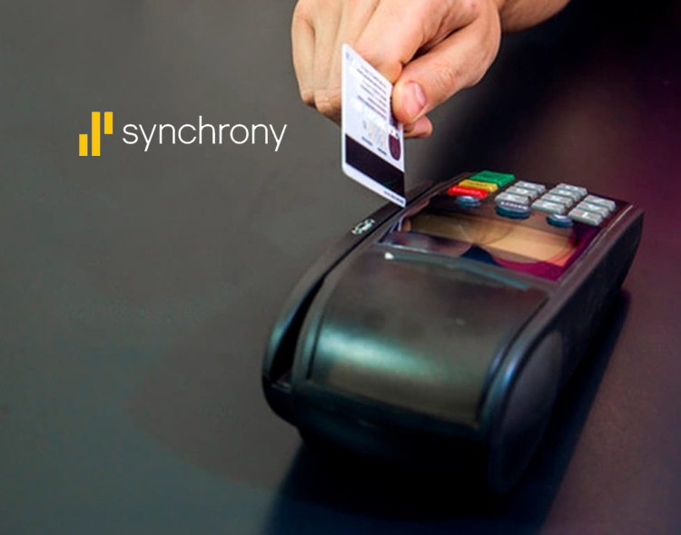 """Synchrony Recommends Shareholders Reject """"Mini-Tender"""" Offer by TRC Capital Corporation"""