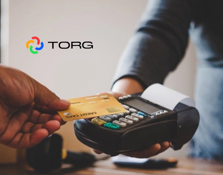 TORG Integrates with Cryptocurrency Payment Processor, CoinPayments