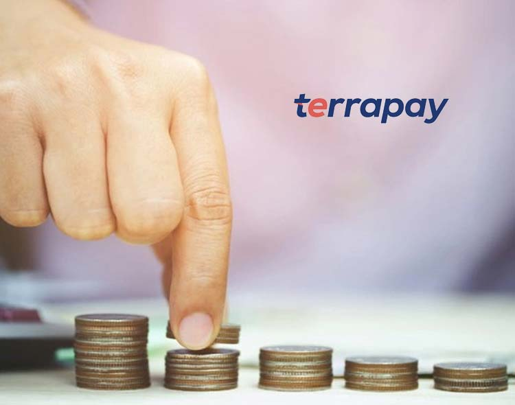 TerraPay Signs with Network International to Power Acceptance Of Mobile Wallets Across the UAE