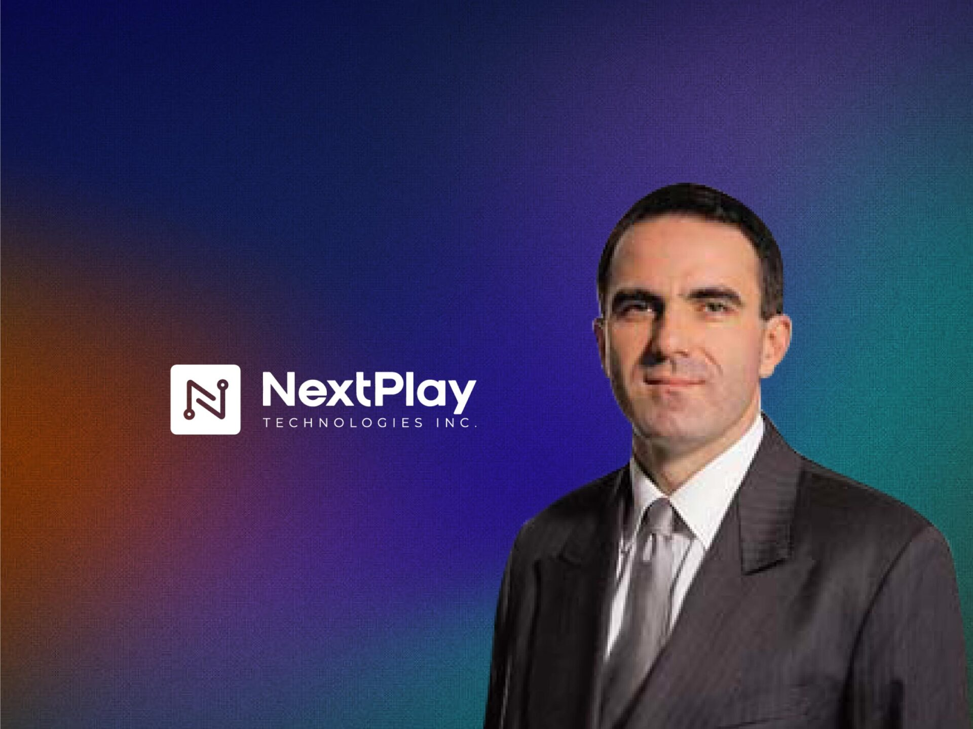 Global Fintech Interview with Todd Bonner, Co-Chairman at NextPlay Technologies