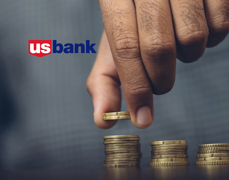 U.S. Bank to Acquire Small Business Payments Software Company, Bento Technologies