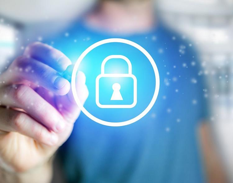 Upstream Security Raises $62M in Series C Financing Round