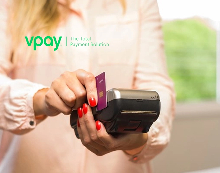 VPay Survey Reveals that Vast Majority of Property and Casualty Insurers Still Process 50% of Claim Payments Via Paper