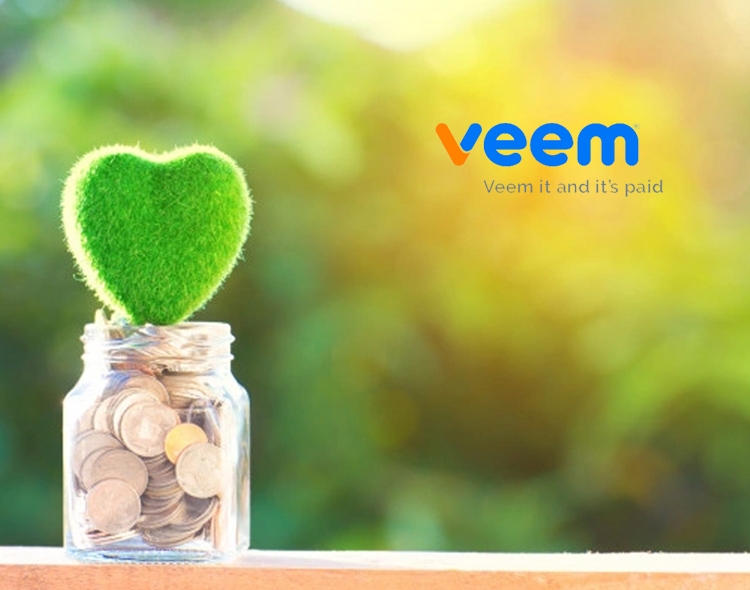 Veem Releases New Pay Later Capabilities for Business Owners