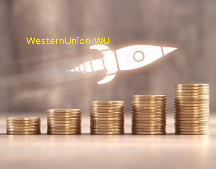 Western Union Announces Agreement to Sell Western Union Business Solutions to Goldfinch Partners and The Baupost Group for Approximately $910 Million in Cash