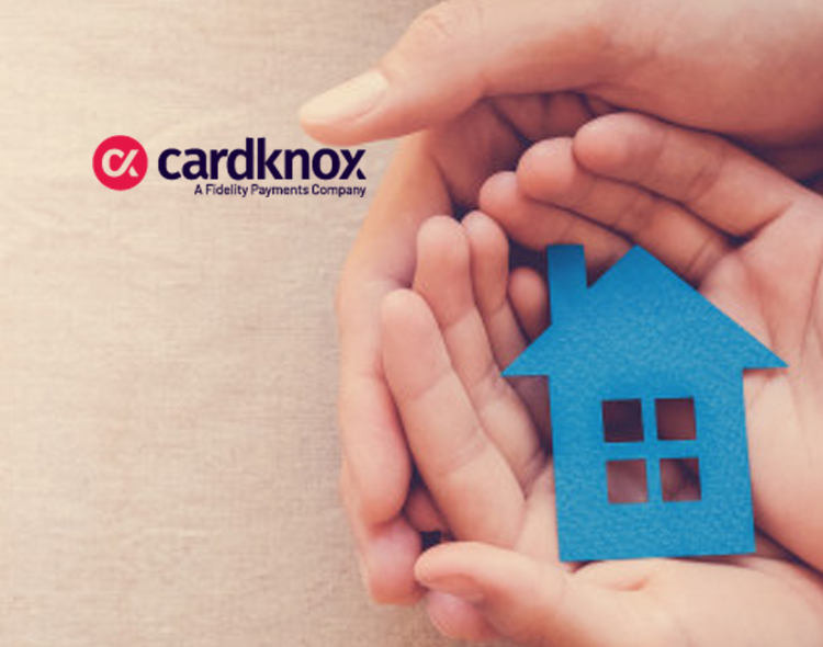 Cardknox Unveils Cardknox Go, Its Proprietary, End-to-End Payment Facilitator Solution for Developers