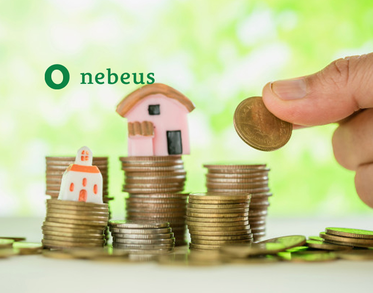 Demand For Crypto-Backed Loans Surges By Over 200%