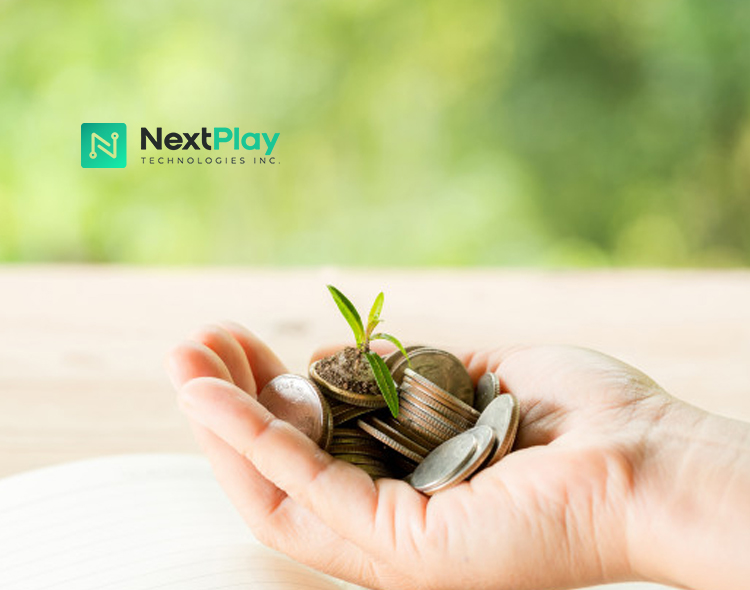 NextPlay Technologies Appoints Award-Winning Digital Media Executive, Andrew Greaves, as Chief Operating Officer, and Travel Industry Veteran, Tim Sikora, as CIO