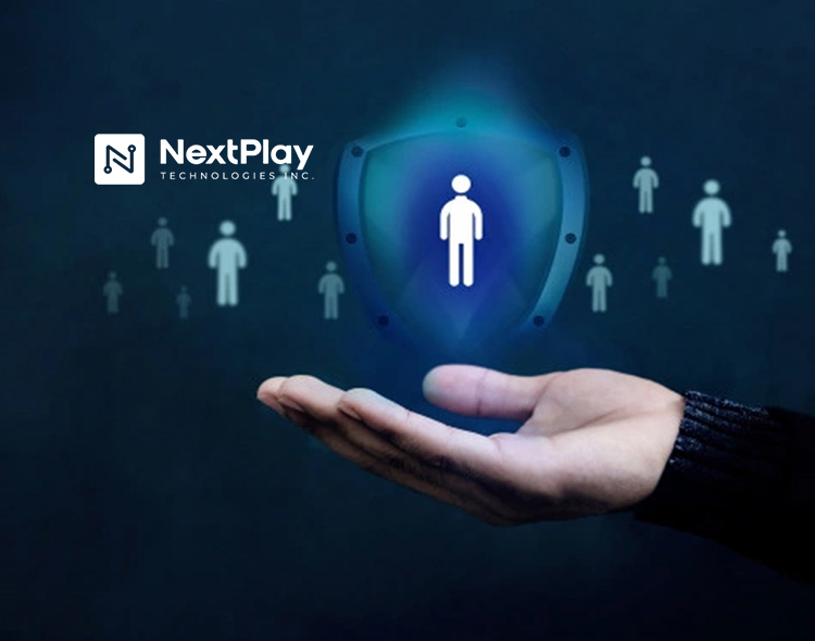 NextPlay's HotPlay In-Game Advertising Platform Teams with Mediakeys to Accelerate Global Expansion