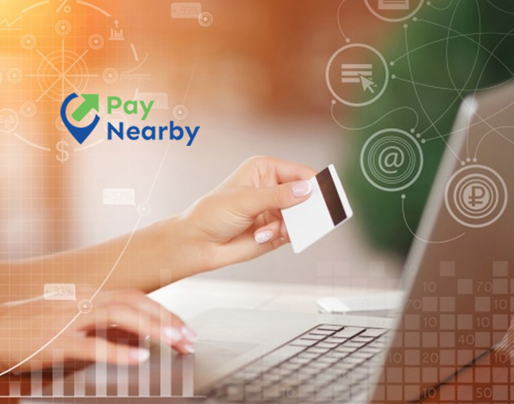 PayNearby launches NeoDukaan; Aims To Modernize 100 Mn Retailers By 2025