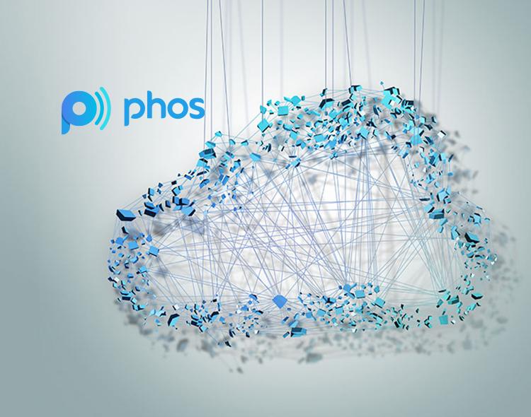 Fintech Pioneer Phos Secures €2 Million in Funding
