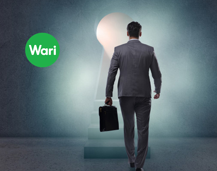 Wari Partners with TBLDC to Ease Visa Processes For The United Arab Emirates