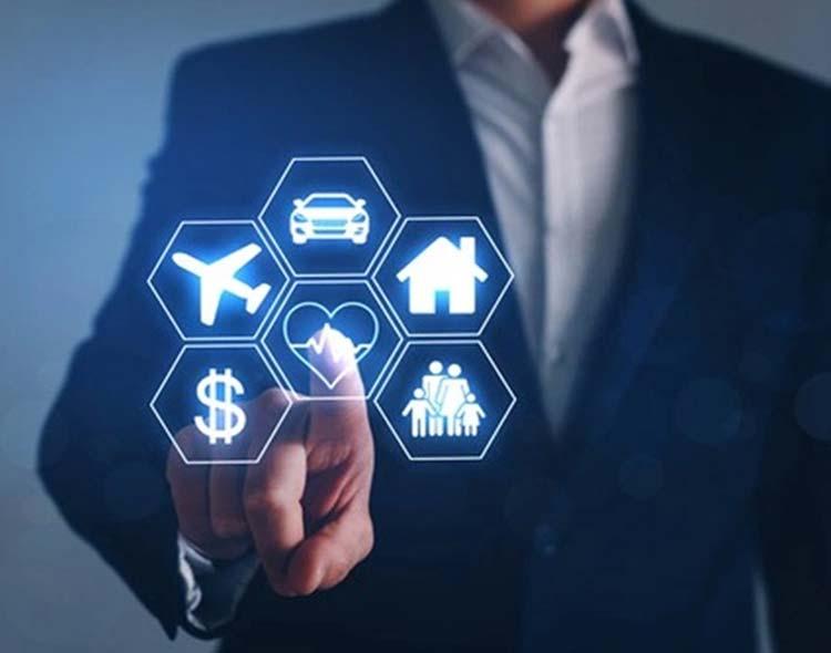 Compliance Automation Startup Strike Graph Raises $8 Million Series A Funding