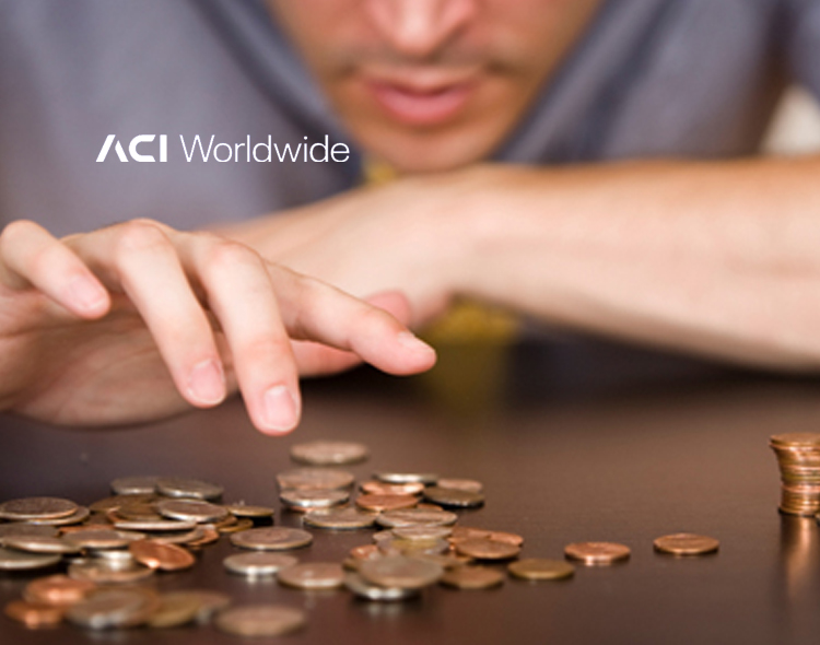 ACI Fraud Management Incremental Learning Technology Receives Full Patent Approval