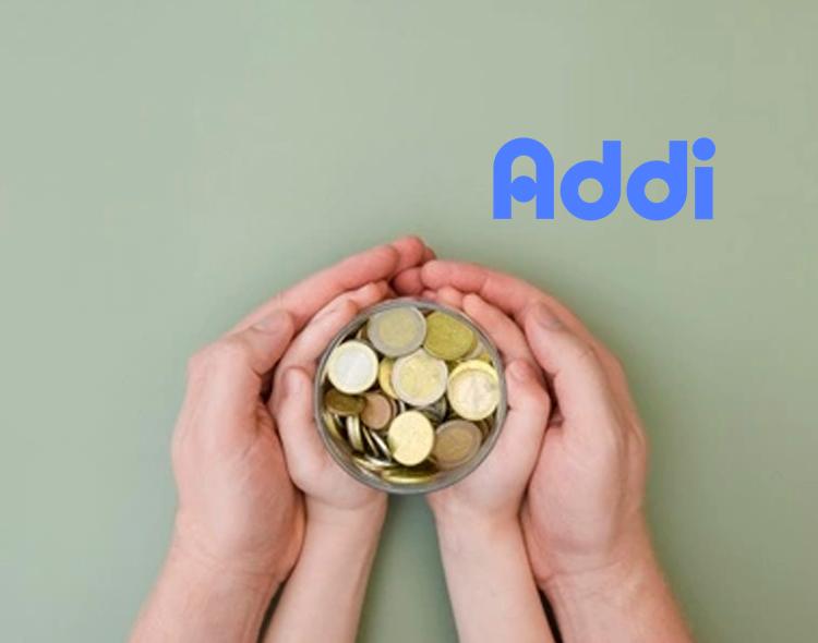 ADDI,