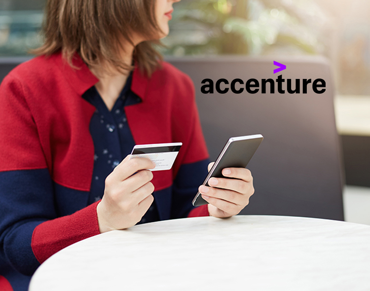 Accenture and Salesforce Team Up with Mastercard to Deepen its Sustainability Efforts