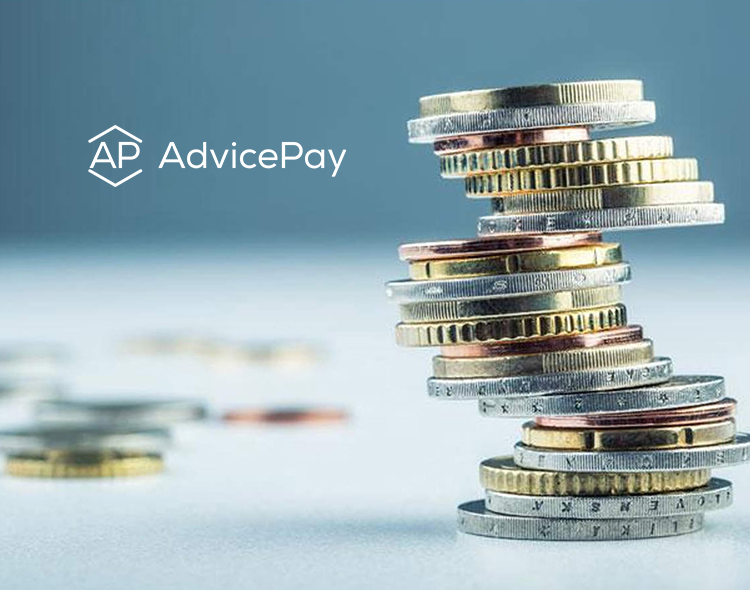 AdvicePay Announces Major Enhancements to Automate the Entire Fee-for-Service Financial Planning Process for Enterprises