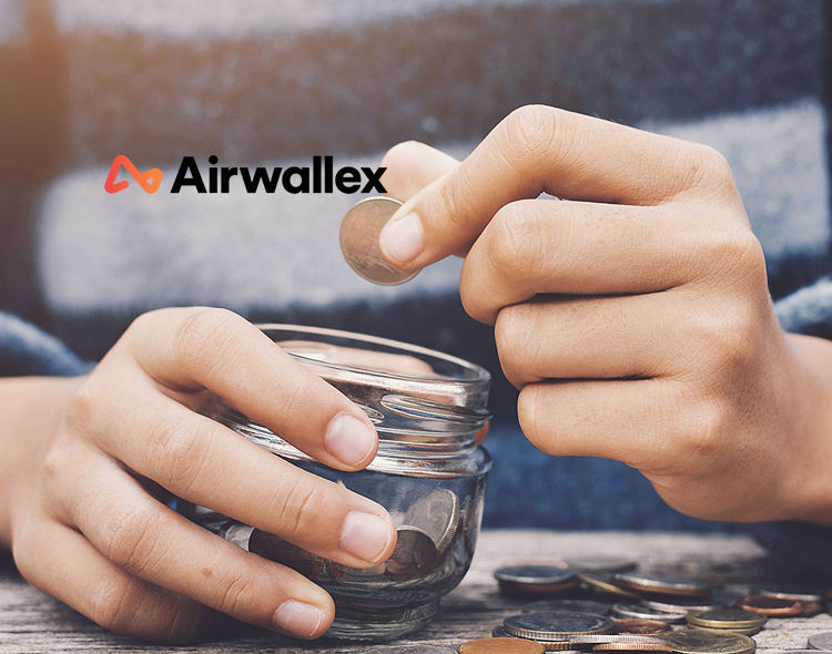 Airwallex Raised US_200 Million Series E Funding Round Led by Lone Pine Capital