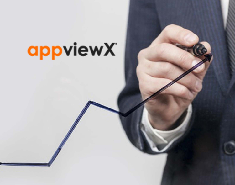 AppViewX Appoints Former Ping Identity Executive Jason Bonds as Chief Revenue Officer to Extend Hyper Growth