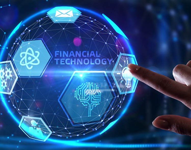 Arvest Bank Collaborates with Tech Leaders Thought Machine and Accenture