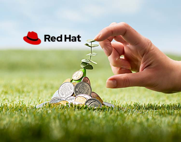 Asian Development Bank and Alliance Bank Accelerate their Journey to the Cloud with Red Hat Automation Solutions
