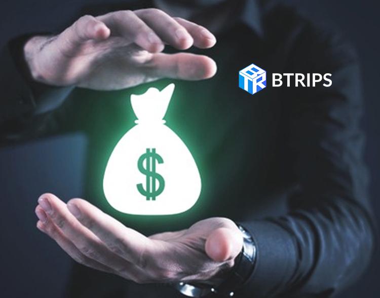 BTRIPS Set to Develop a New Groundbreaking NFT Platform