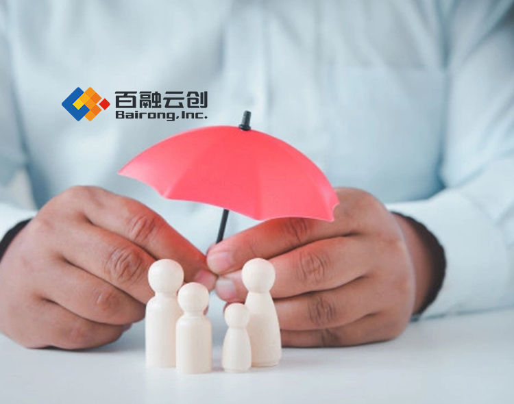 Bairong's Cloud-Native SaaS Platform Accelerates China Bohai Bank Digital Transformation