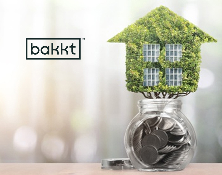 Bakkt Study Finds Nearly Half of Reported US Consumers Have Invested in Crypto