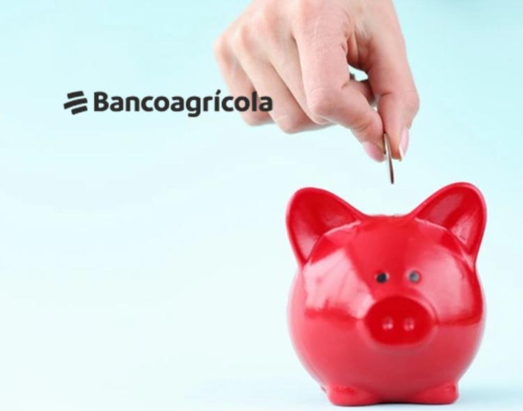 Bancoagrícola Partners With Flexa To Enable Bitcoin Acceptance Across El Salvador
