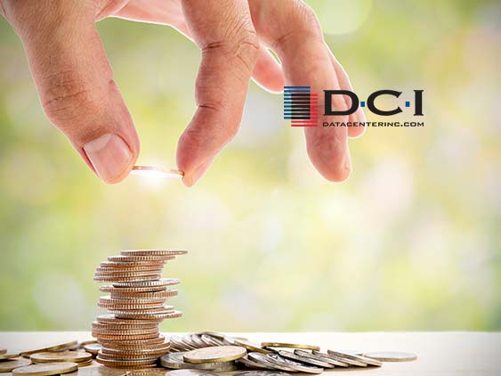 Banks Can Now Receive Real-Time Payments Via DCI