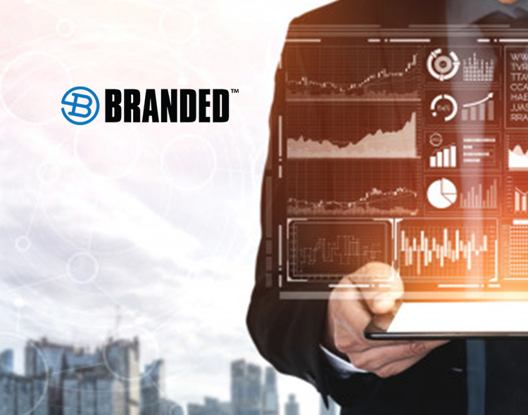 Branded Strategic Hospitality Adds 3 New Technology Companies to Portfolio Investing in Robotics, Sustainability and Mobile Payments