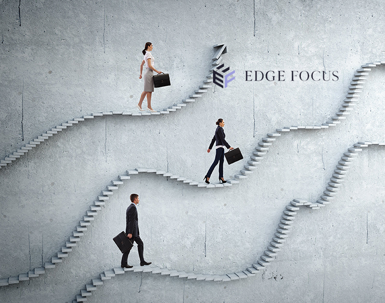 Brevan Howard and DRW Invest in Edge Focus to Fuel Major Expansion Into Fintech Lending Space