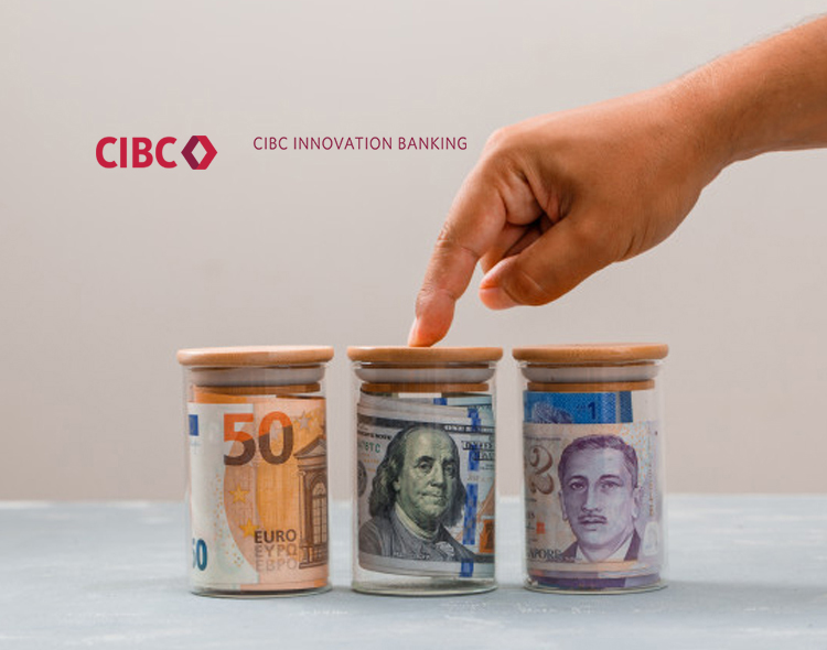 CIBC Innovation Banking Expands to the UK with Opening of London Office