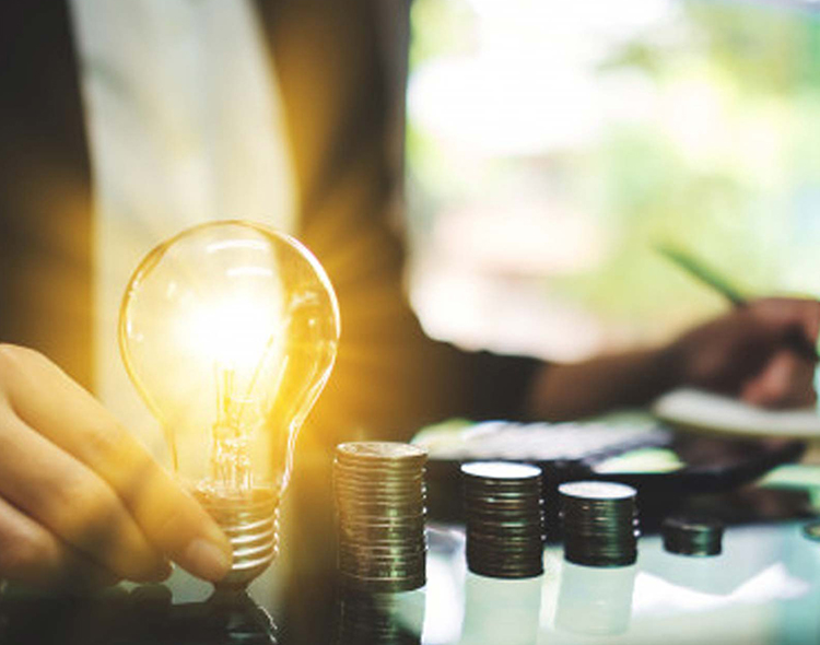 Capital C Corporation To Deploy Scienaptic's AI-powered Credit Decisioning Platform