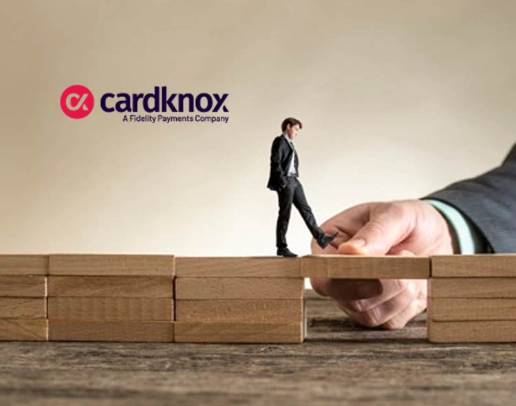 Cardknox Adds Support for 3-D Secure 2.0 to Combat E-Commerce Fraud and Reduce Chargebacks
