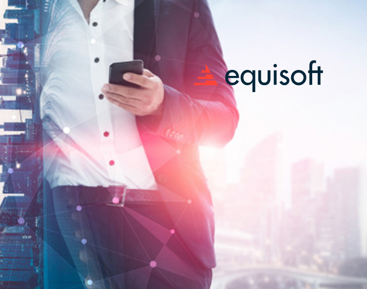 Celent & Equisoft Exclusive Insurance Research Reveals: 91% Of Carriers Are Prioritizing the Use of Data and Analytic Technologies to Inform Decisions on Pricing