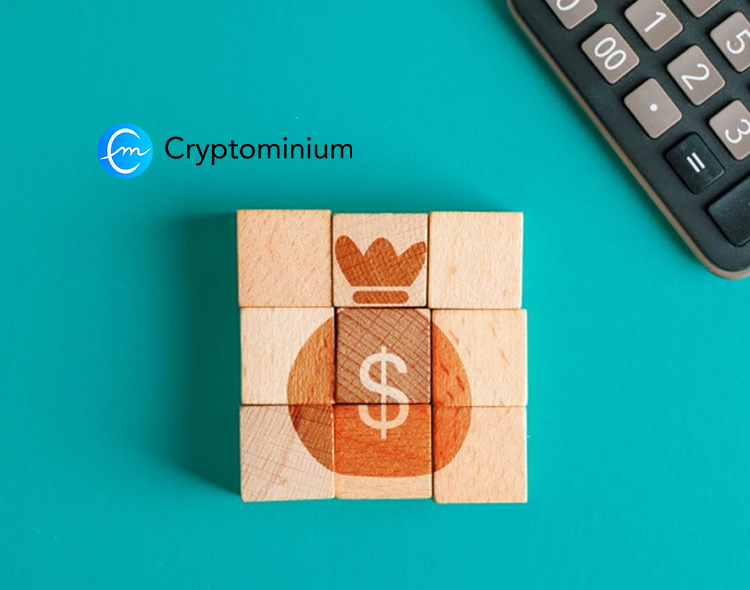 Cryptominium Launches Cryptocurrency Directory and Education Platform for Crypto Companies and Consumers