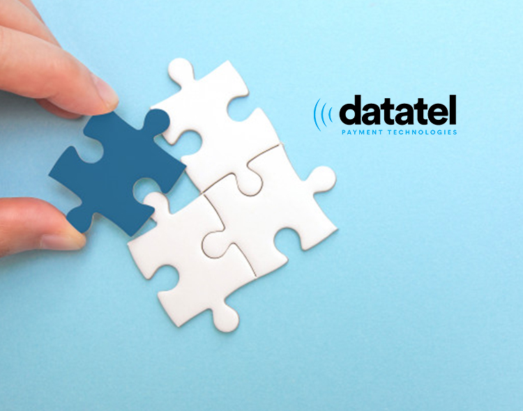 Datatel Partners with VoPay to Bring Advanced EFT Acceptance and Payout to Canadian Businesses