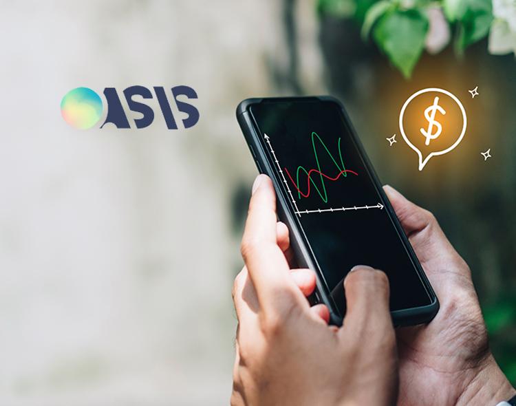 DeFi Platform Oasis.App Integrates the 1inch Aggregation Protocol