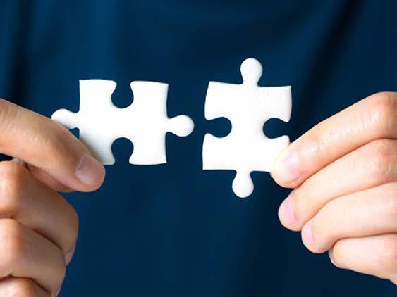 Delaget Announces API Partnership with Payactiv