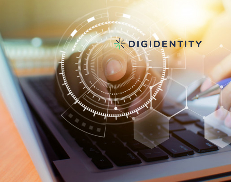 Digidentity Advanced and Qualified eSignatures Now Available Direct from Adobe