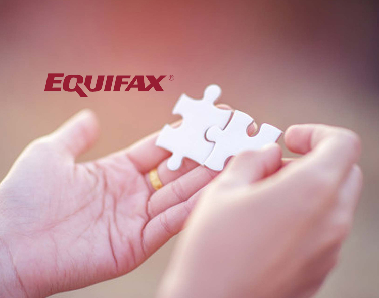 Equifax Partners With National Association Of Minority Mortgage Bankers Of America (NAMMBA) to Assist Underserved Communities and Their Housing Needs
