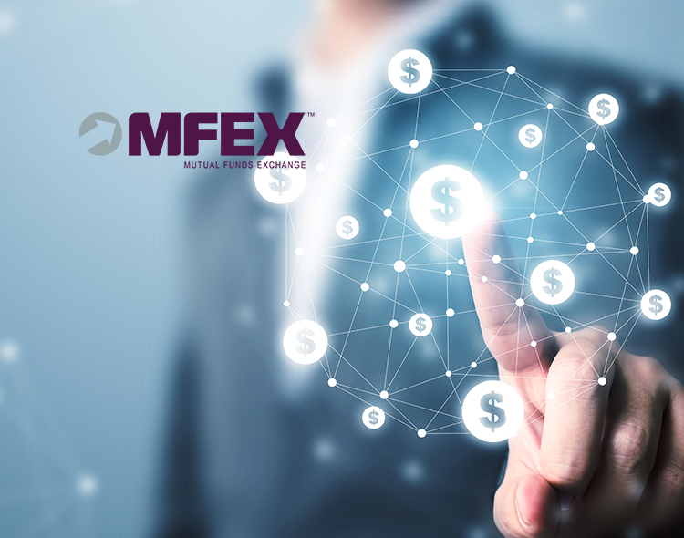Euroclear Completes Acquisition of MFEX Group